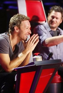 The Voice - Season 6, Episode 12 - Rotten Tomatoes