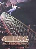 411VM Skateboarding - Issue 50