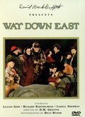 Way Down East
