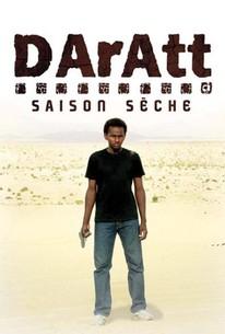 Dry Season (Daratt)