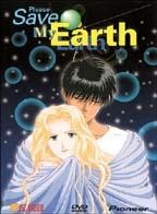 Please Save My Earth