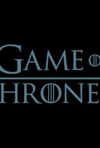 Game of Thrones Season 7 online
