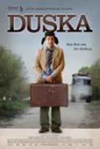 Duska (Dushka)
