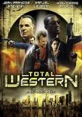 Total Western