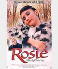 Rosie: The Devil in My Head