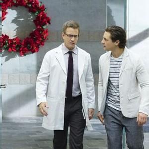 Pure Genius: Season 1 - Rotten Tomatoes