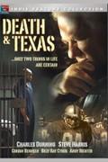 Death & Texas