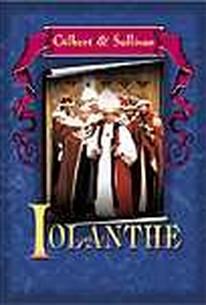 Gilbert and Sullivan: Iolanthe