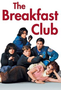 Image result for breakfast club