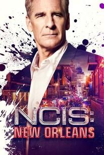 NCIS: New Orleans - Season 5 Episode 18 - Rotten Tomatoes