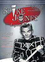 Spike Jones - Spike Jones the Legend