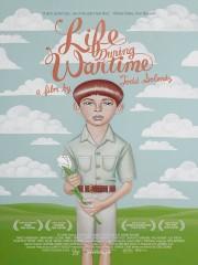 Life During Wartime