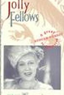 Vesyolye rebyata (Jazz Comedy)(Jolly Fellows)(Moscow Laughs)(The Happy Guys)