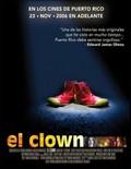 El Clown