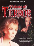 Visions of Terror