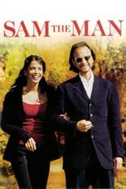 Sam the Man