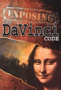 Exposing the Da Vinci Code