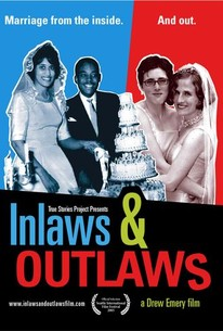 In Laws, Out Laws