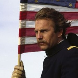 dances with wolves 1990 rotten tomatoes