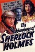 The Adventures of Sherlock Holmes