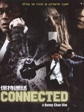 Connected (Bo chi tung wah)