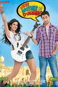 Mere Brother Ki Dulhan 2011 Rotten Tomatoes
