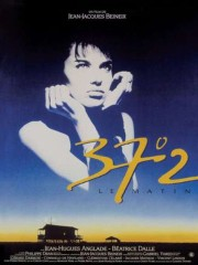 372 le Matin (Betty Blue) (37.2 Degrees in the Morning)