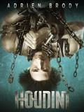 Houdini: Season 1