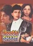 Jhoothi Shaan