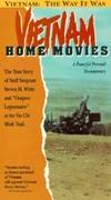 Vietnam Home Movies: Outpost Legionnaire