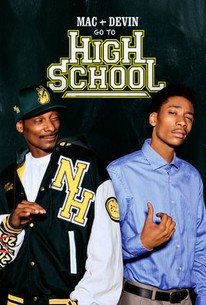 mac and devin go to high school full movie download