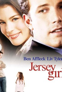 Jersey Girl (2004) - Rotten Tomatoes