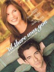 'Til There Was You (1997)