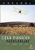 Singular Passion