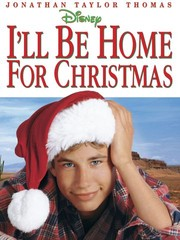 I'll Be Home for Christmas - Movie Reviews - Rotten Tomatoes