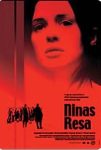 Nina's Journey (Ninas resa)