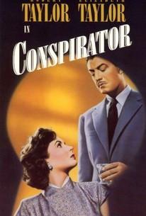 Conspirator