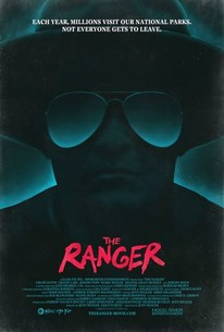 The Ranger (2018) Movie 720p WEB-DL 700MB With ESubs