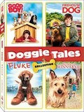 Doggie Tales Collection