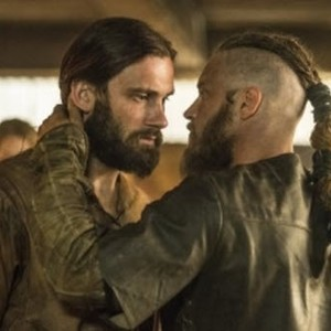 Vikings: Season 2 - Rotten Tomatoes