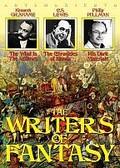 Writers Of Fantasy: Grahame - Lewis - Pullman