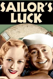 Sailor's Luck