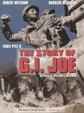 The Story of G.I. Joe