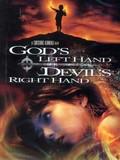 God's Left Hand, Devil's Right Hand