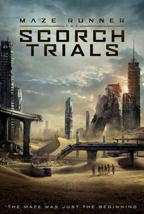 maze runner 3 full movie download in hindi bolly4u