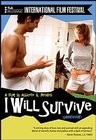 Sobreviviré (I Will Survive)