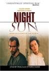 Il Sole Anche di Notte (Night Sun) (The Sun Also Shines at Night)