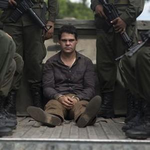 El Chapo: Season 1 - Rotten Tomatoes