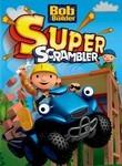 Bob The Builder: Super Scrambler