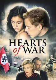 The Poet (Hearts of War)